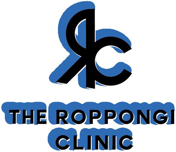 THE ROPPONGI CLINIC