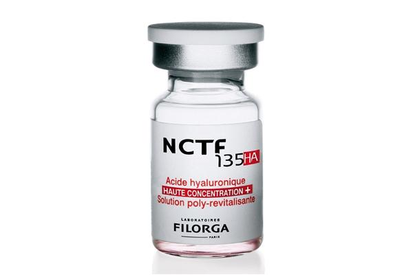 フィロルガ(NCTF135HA)