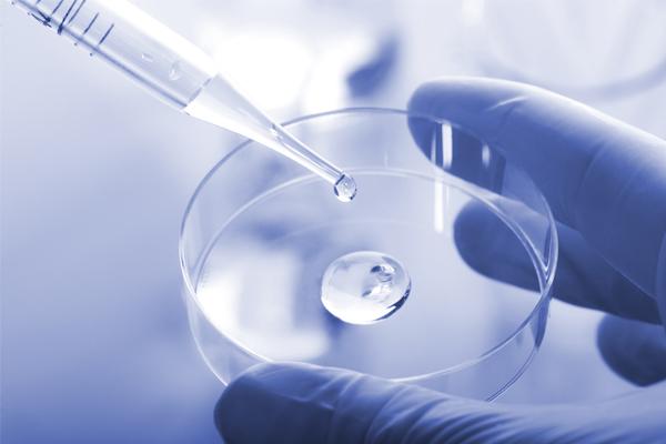 幹細胞培養上清液(ステムサップ)