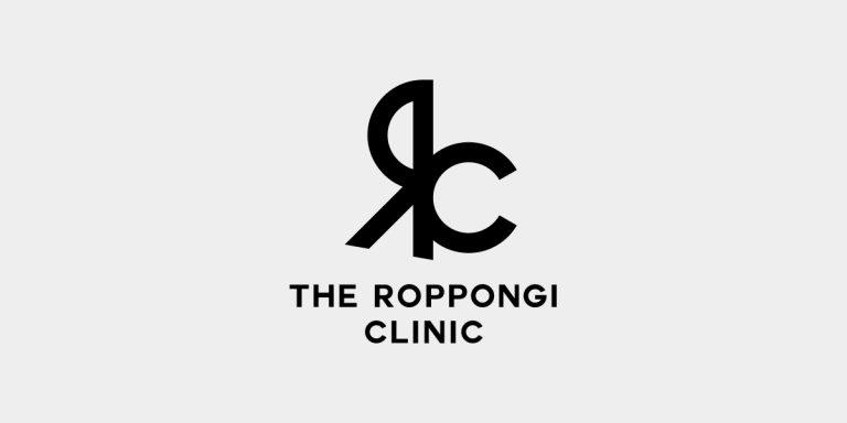 THE ROPPONGI CLINIC(BLOG)
