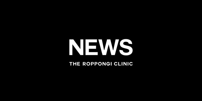 THE ROPPONGI CLINIC(NEWS)